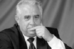 Григорій Клочек: провальні результати ЗНО з української