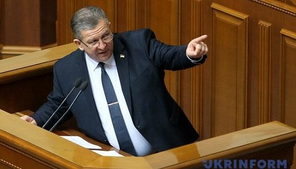 """В Україні пояснили, яка поїздка за кордон може """"позбавити"""" субсидії"""